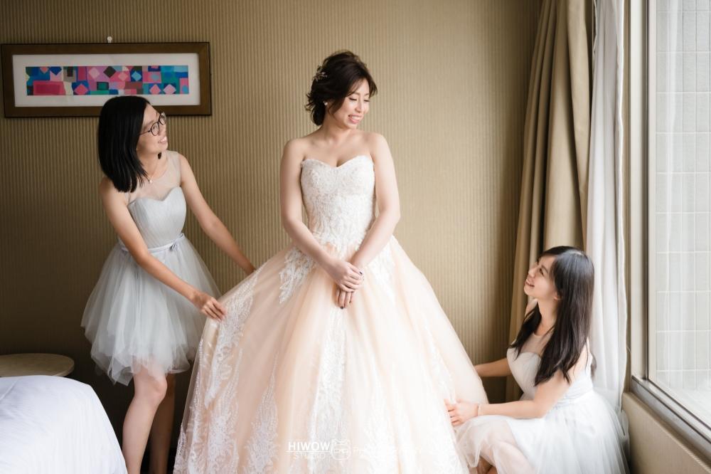 海蛙攝影:austin:hiwal.studio:婚攝:自助婚紗:婚禮紀錄:三重:彭園13