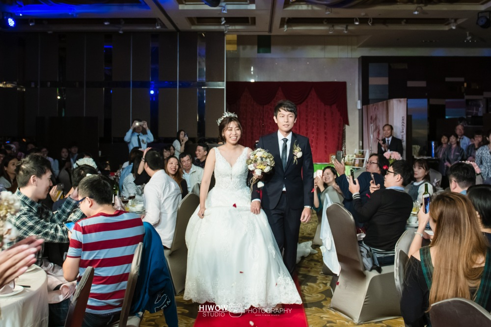 海蛙攝影:austin:hiwal.studio:婚攝:自助婚紗:婚禮紀錄:三重:彭園130