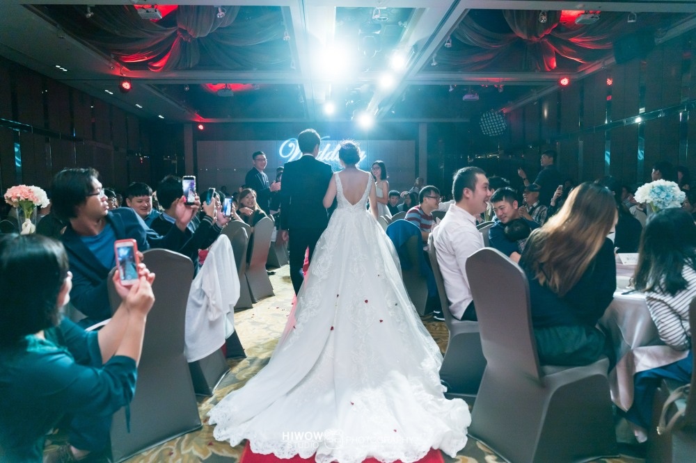 海蛙攝影:austin:hiwal.studio:婚攝:自助婚紗:婚禮紀錄:三重:彭園131