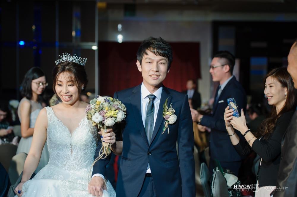 海蛙攝影:austin:hiwal.studio:婚攝:自助婚紗:婚禮紀錄:三重:彭園132