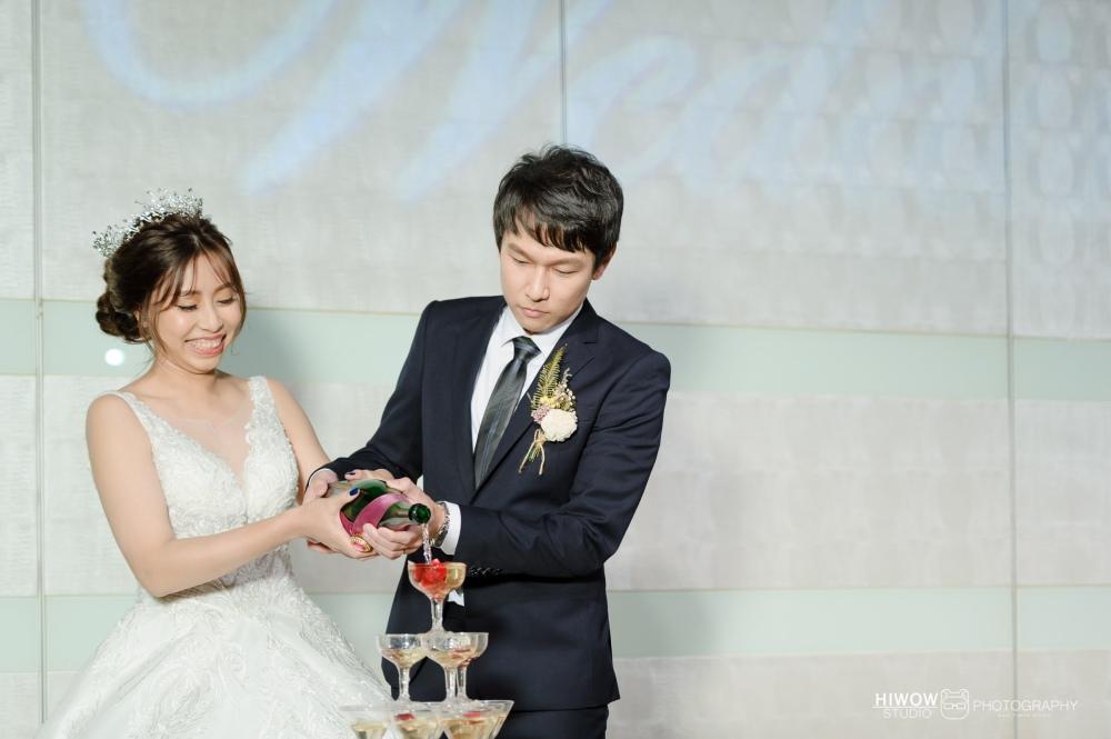 海蛙攝影:austin:hiwal.studio:婚攝:自助婚紗:婚禮紀錄:三重:彭園133