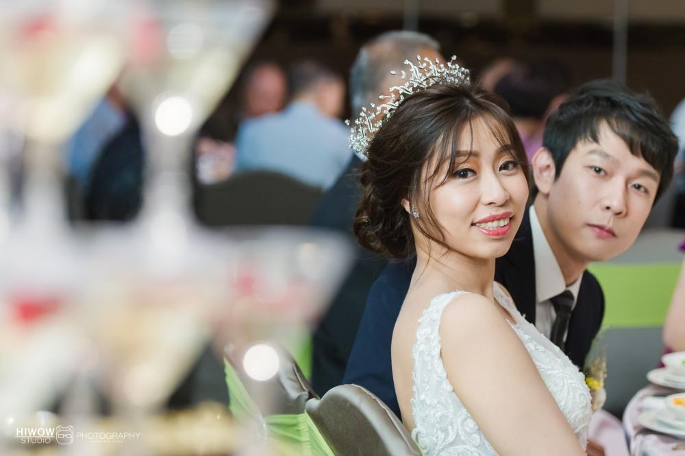 海蛙攝影:austin:hiwal.studio:婚攝:自助婚紗:婚禮紀錄:三重:彭園135