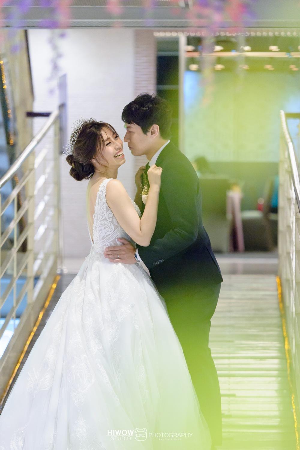 海蛙攝影:austin:hiwal.studio:婚攝:自助婚紗:婚禮紀錄:三重:彭園136