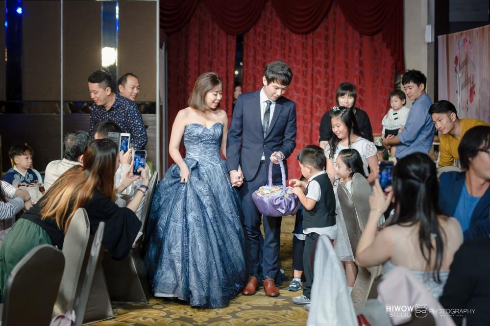 海蛙攝影:austin:hiwal.studio:婚攝:自助婚紗:婚禮紀錄:三重:彭園137