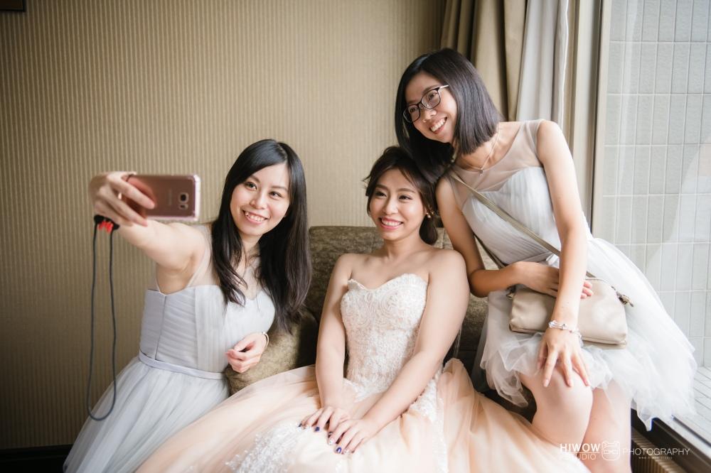 海蛙攝影:austin:hiwal.studio:婚攝:自助婚紗:婚禮紀錄:三重:彭園14