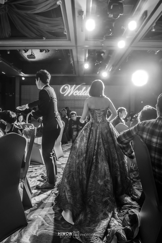 海蛙攝影:austin:hiwal.studio:婚攝:自助婚紗:婚禮紀錄:三重:彭園141