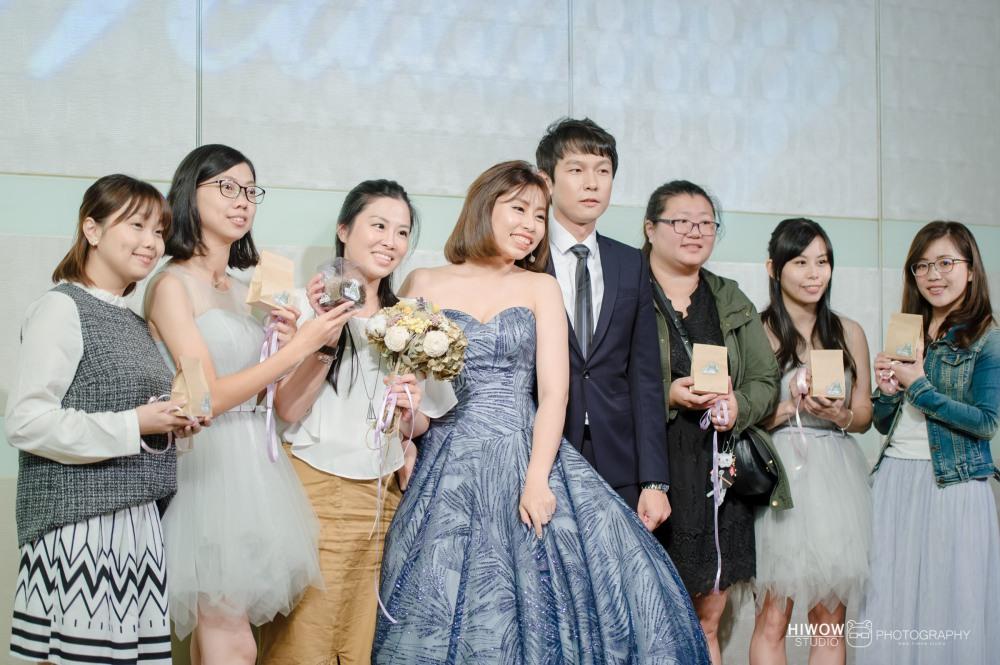 海蛙攝影:austin:hiwal.studio:婚攝:自助婚紗:婚禮紀錄:三重:彭園147