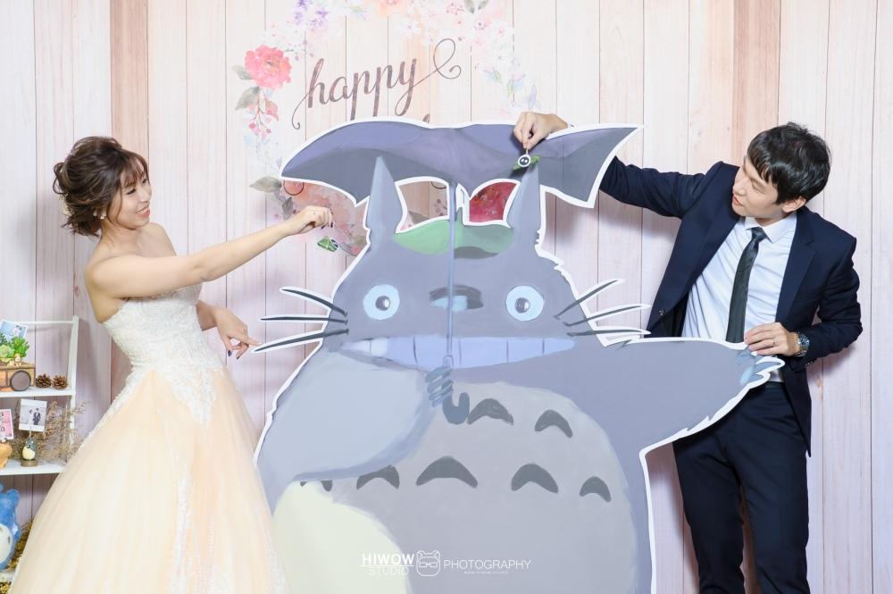 海蛙攝影:austin:hiwal.studio:婚攝:自助婚紗:婚禮紀錄:三重:彭園149