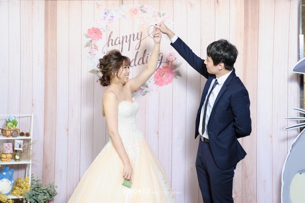 海蛙攝影:austin:hiwal.studio:婚攝:自助婚紗:婚禮紀錄:三重:彭園150