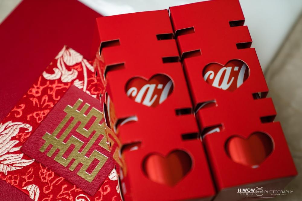 海蛙攝影:austin:hiwal.studio:婚攝:自助婚紗:婚禮紀錄:三重:彭園16-1