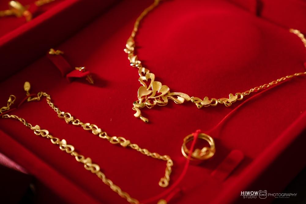 海蛙攝影:austin:hiwal.studio:婚攝:自助婚紗:婚禮紀錄:三重:彭園17