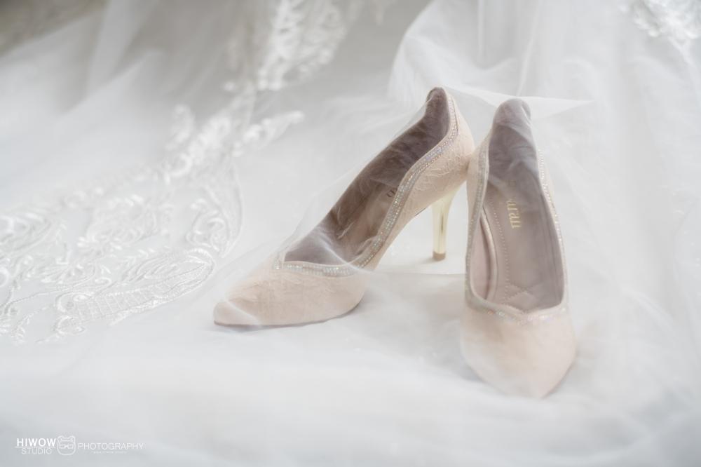 海蛙攝影:austin:hiwal.studio:婚攝:自助婚紗:婚禮紀錄:三重:彭園2