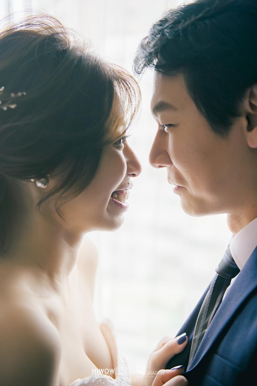 海蛙攝影:austin:hiwal.studio:婚攝:自助婚紗:婚禮紀錄:三重:彭園21