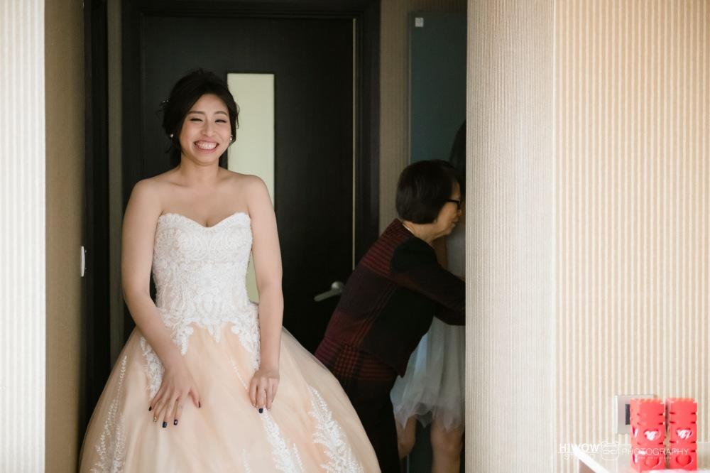 海蛙攝影:austin:hiwal.studio:婚攝:自助婚紗:婚禮紀錄:三重:彭園24