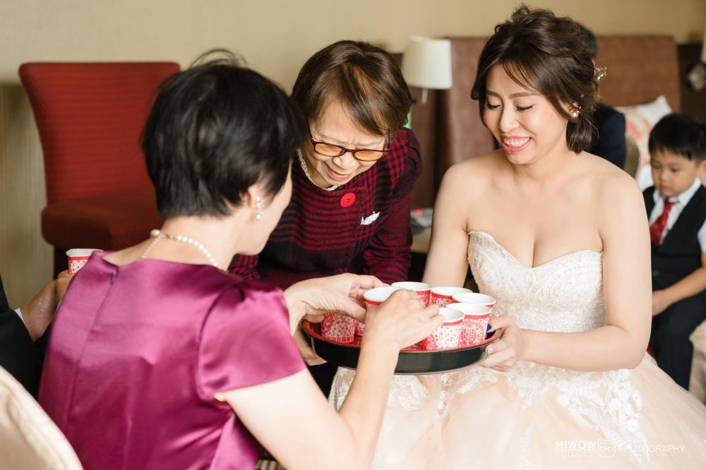 海蛙攝影:austin:hiwal.studio:婚攝:自助婚紗:婚禮紀錄:三重:彭園25