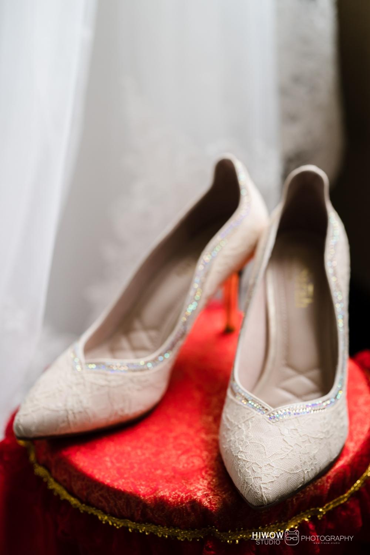 海蛙攝影:austin:hiwal.studio:婚攝:自助婚紗:婚禮紀錄:三重:彭園3