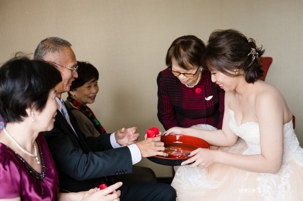 海蛙攝影:austin:hiwal.studio:婚攝:自助婚紗:婚禮紀錄:三重:彭園32