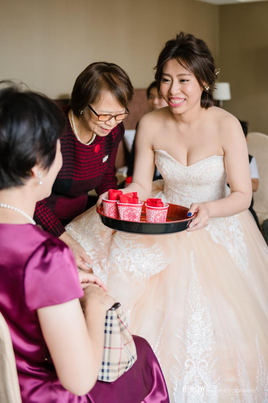 海蛙攝影:austin:hiwal.studio:婚攝:自助婚紗:婚禮紀錄:三重:彭園33