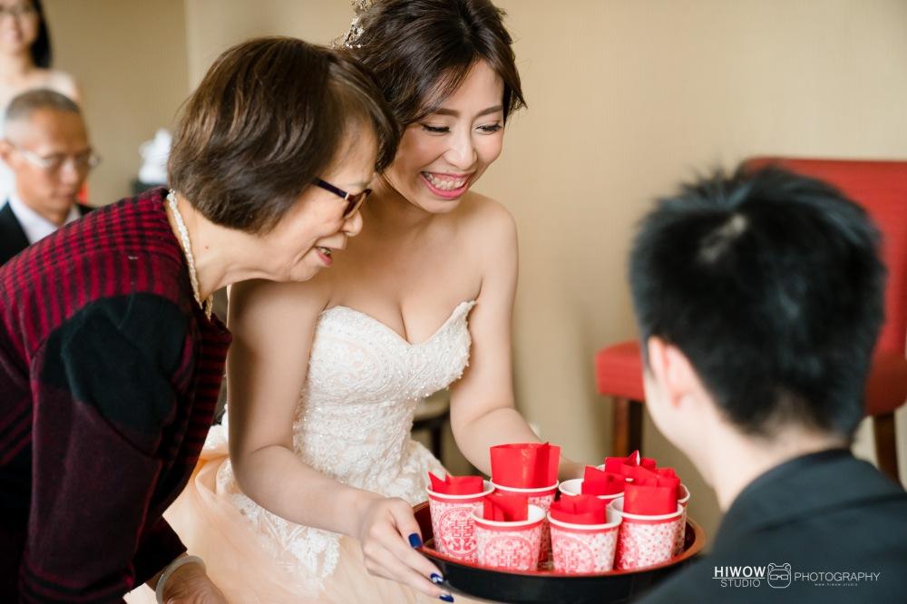 海蛙攝影:austin:hiwal.studio:婚攝:自助婚紗:婚禮紀錄:三重:彭園36