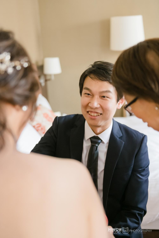 海蛙攝影:austin:hiwal.studio:婚攝:自助婚紗:婚禮紀錄:三重:彭園37