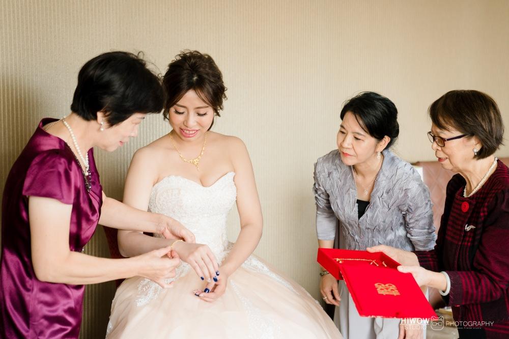海蛙攝影:austin:hiwal.studio:婚攝:自助婚紗:婚禮紀錄:三重:彭園40