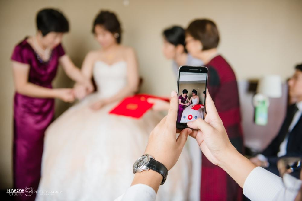 海蛙攝影:austin:hiwal.studio:婚攝:自助婚紗:婚禮紀錄:三重:彭園41