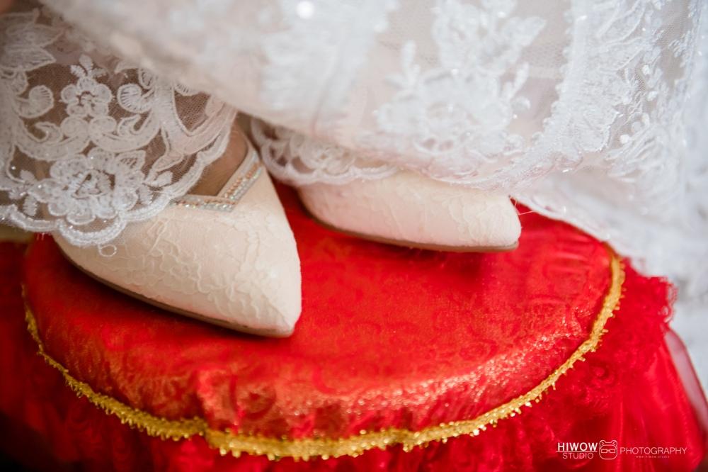 海蛙攝影:austin:hiwal.studio:婚攝:自助婚紗:婚禮紀錄:三重:彭園42