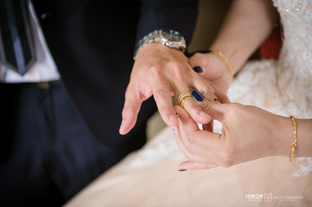 海蛙攝影:austin:hiwal.studio:婚攝:自助婚紗:婚禮紀錄:三重:彭園44