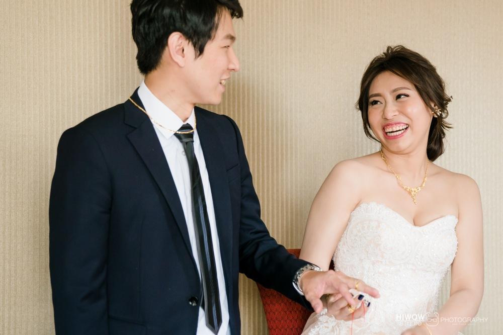 海蛙攝影:austin:hiwal.studio:婚攝:自助婚紗:婚禮紀錄:三重:彭園45