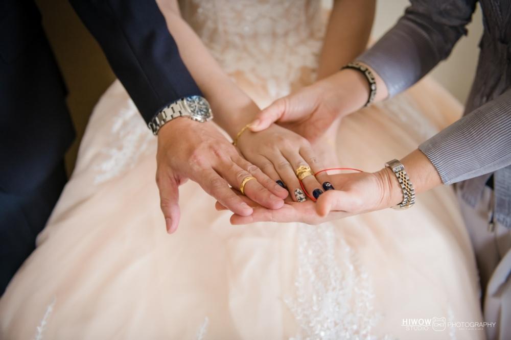 海蛙攝影:austin:hiwal.studio:婚攝:自助婚紗:婚禮紀錄:三重:彭園46