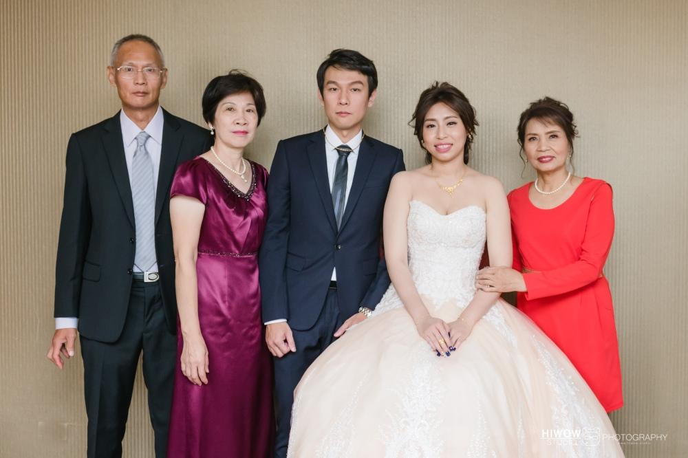 海蛙攝影:austin:hiwal.studio:婚攝:自助婚紗:婚禮紀錄:三重:彭園47