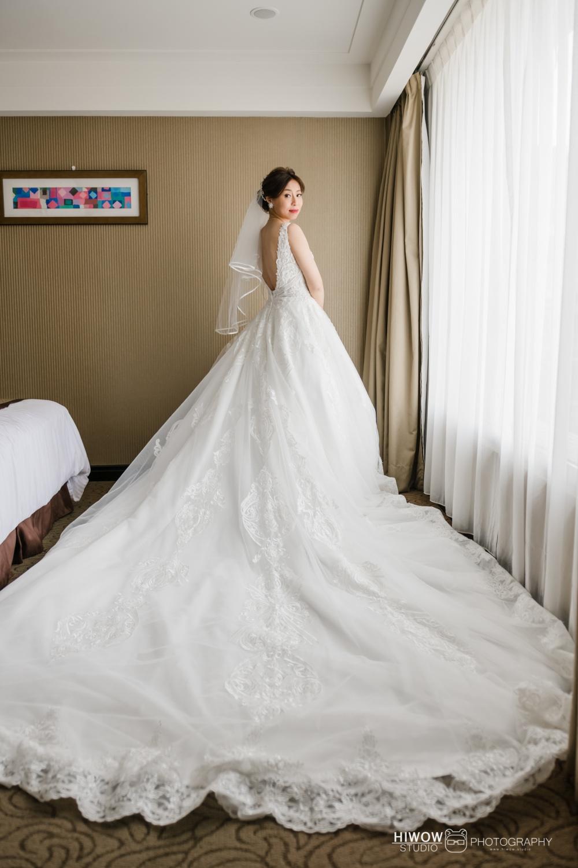 海蛙攝影:austin:hiwal.studio:婚攝:自助婚紗:婚禮紀錄:三重:彭園48