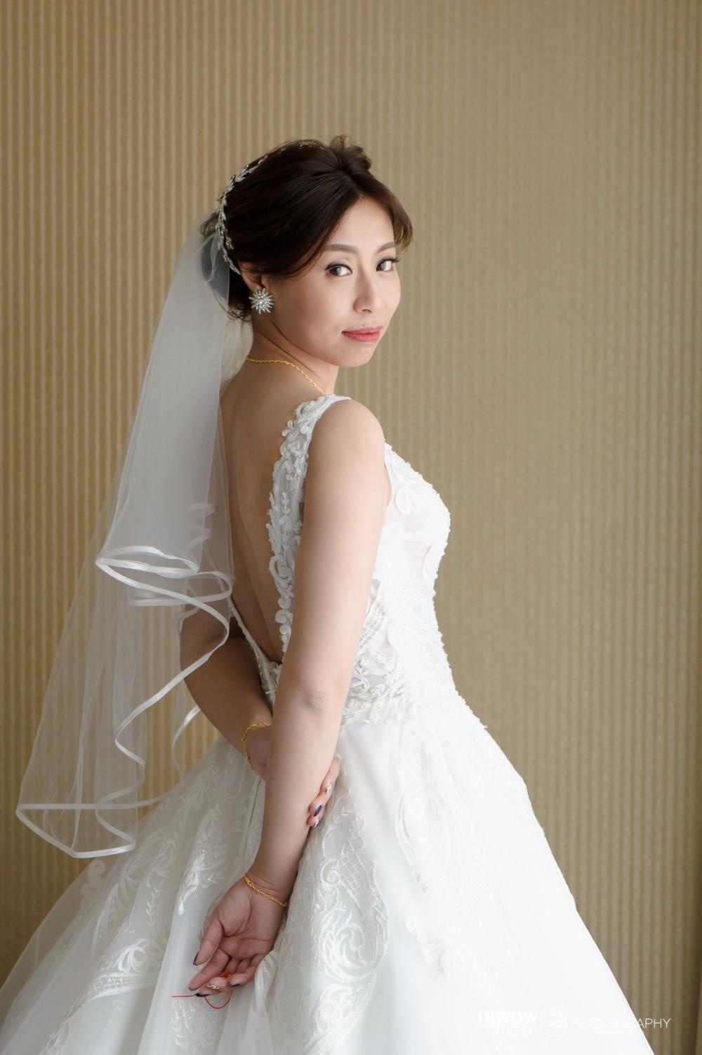 海蛙攝影:austin:hiwal.studio:婚攝:自助婚紗:婚禮紀錄:三重:彭園49