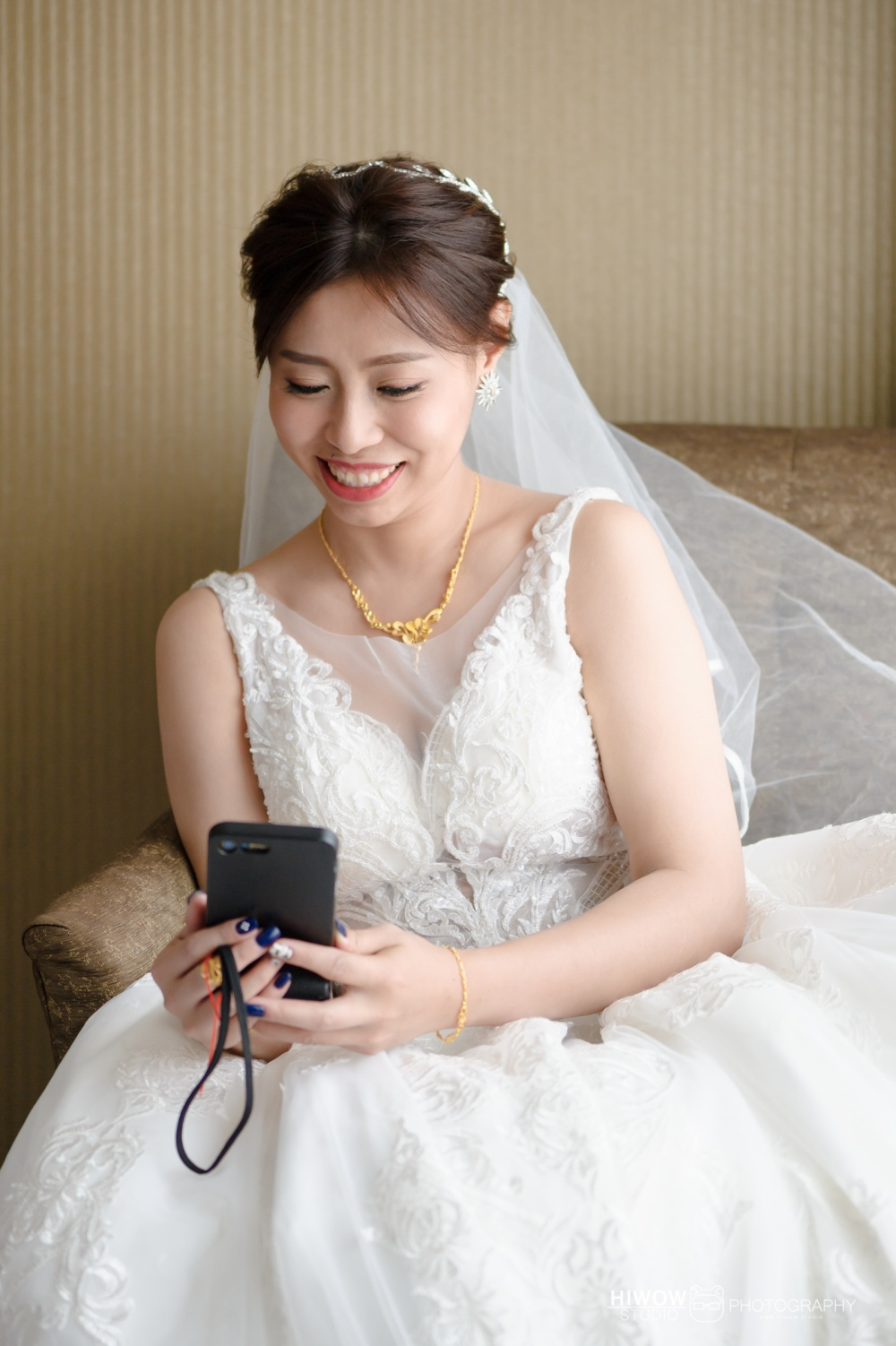 海蛙攝影:austin:hiwal.studio:婚攝:自助婚紗:婚禮紀錄:三重:彭園52