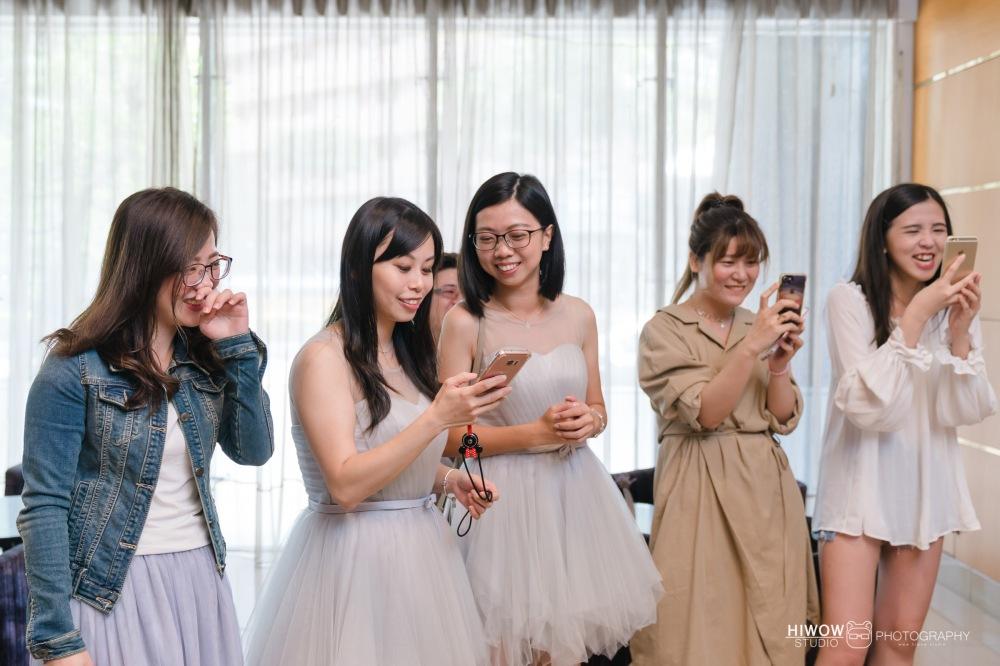 海蛙攝影:austin:hiwal.studio:婚攝:自助婚紗:婚禮紀錄:三重:彭園55
