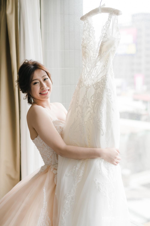 海蛙攝影:austin:hiwal.studio:婚攝:自助婚紗:婚禮紀錄:三重:彭園6