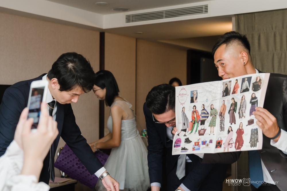 海蛙攝影:austin:hiwal.studio:婚攝:自助婚紗:婚禮紀錄:三重:彭園69