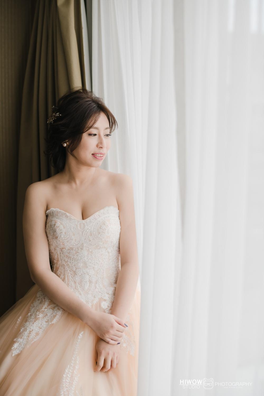 海蛙攝影:austin:hiwal.studio:婚攝:自助婚紗:婚禮紀錄:三重:彭園7