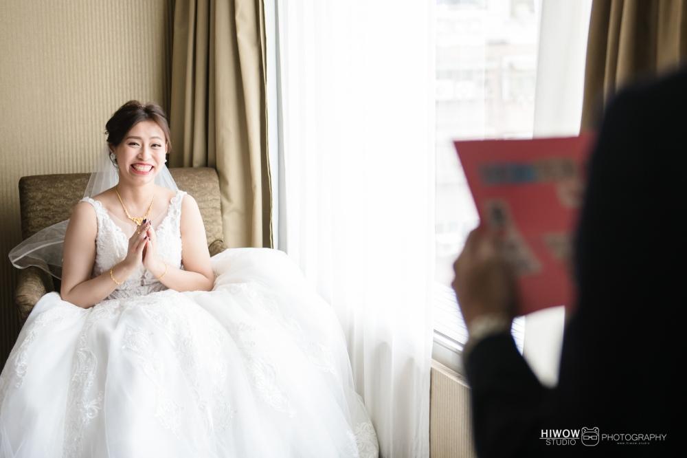 海蛙攝影:austin:hiwal.studio:婚攝:自助婚紗:婚禮紀錄:三重:彭園72