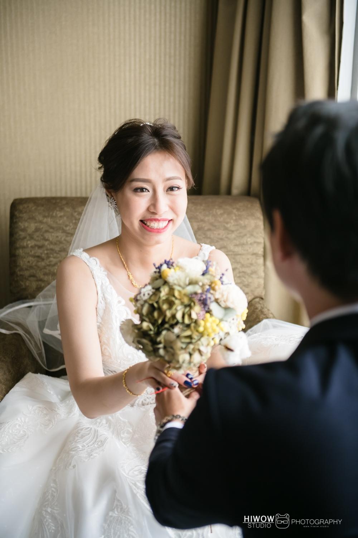 海蛙攝影:austin:hiwal.studio:婚攝:自助婚紗:婚禮紀錄:三重:彭園74