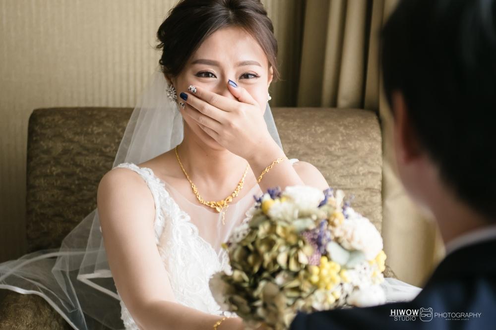 海蛙攝影:austin:hiwal.studio:婚攝:自助婚紗:婚禮紀錄:三重:彭園75