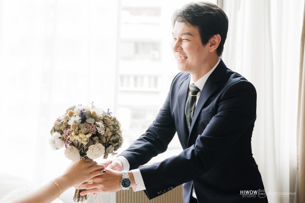 海蛙攝影:austin:hiwal.studio:婚攝:自助婚紗:婚禮紀錄:三重:彭園76