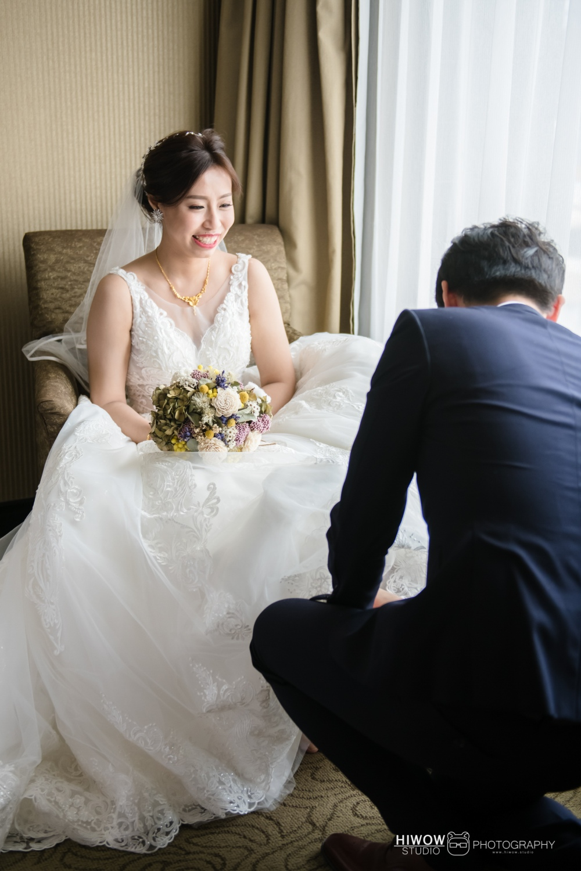 海蛙攝影:austin:hiwal.studio:婚攝:自助婚紗:婚禮紀錄:三重:彭園77