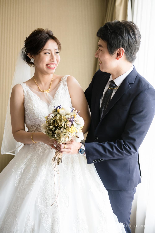 海蛙攝影:austin:hiwal.studio:婚攝:自助婚紗:婚禮紀錄:三重:彭園78