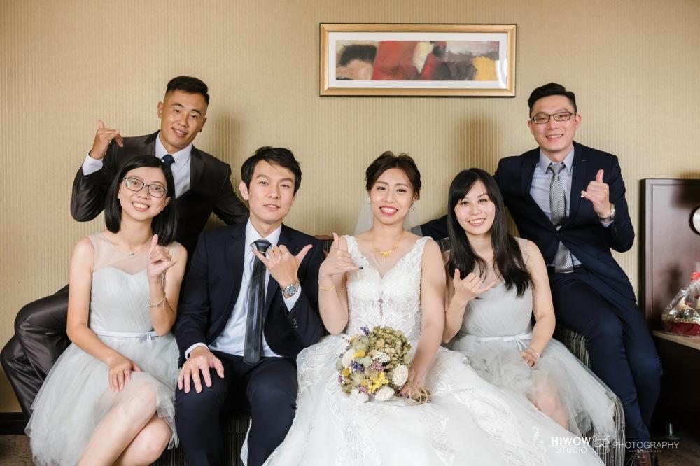 海蛙攝影:austin:hiwal.studio:婚攝:自助婚紗:婚禮紀錄:三重:彭園79