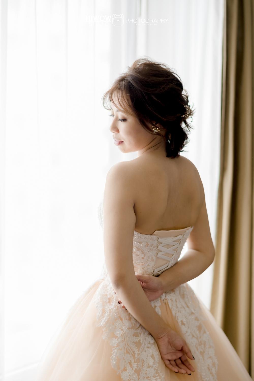 海蛙攝影:austin:hiwal.studio:婚攝:自助婚紗:婚禮紀錄:三重:彭園8