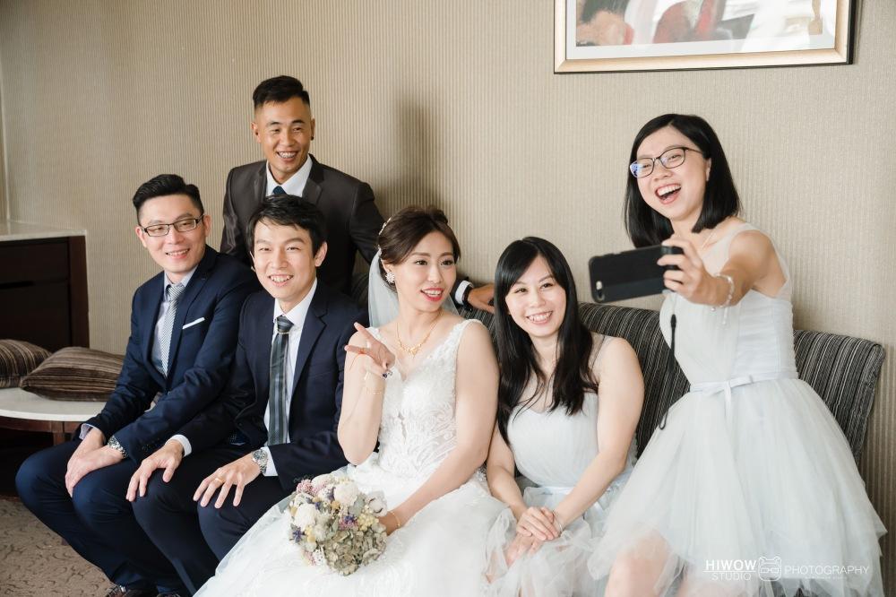 海蛙攝影:austin:hiwal.studio:婚攝:自助婚紗:婚禮紀錄:三重:彭園80