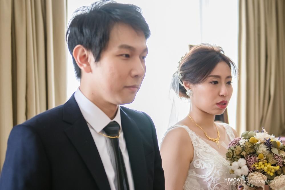 海蛙攝影:austin:hiwal.studio:婚攝:自助婚紗:婚禮紀錄:三重:彭園81
