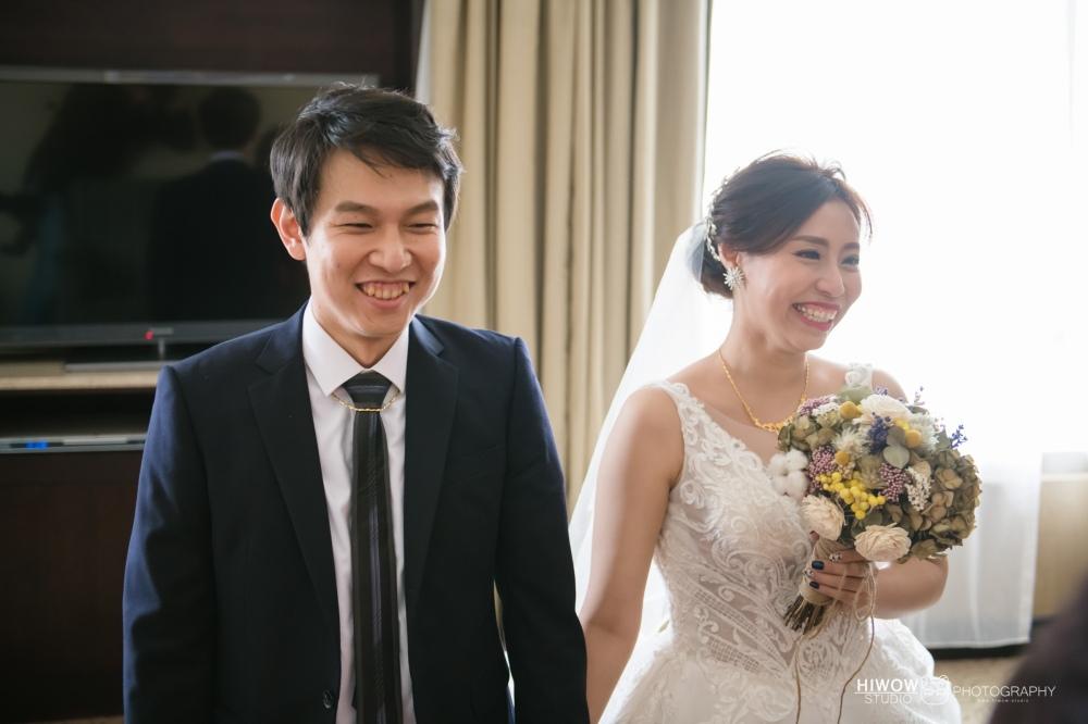 海蛙攝影:austin:hiwal.studio:婚攝:自助婚紗:婚禮紀錄:三重:彭園85