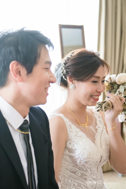 海蛙攝影:austin:hiwal.studio:婚攝:自助婚紗:婚禮紀錄:三重:彭園86